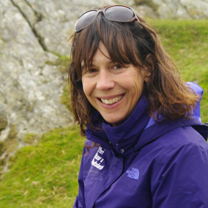 Julia Korn