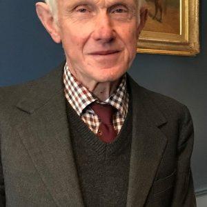 Dennis Matheson
