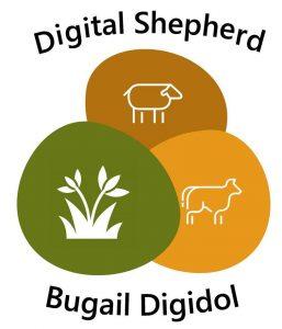 Digital Shepherd PONT Cymru