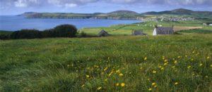 National Trust PONT Cymru farming for the future Llyn Peninsula