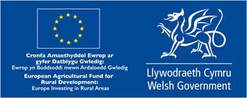 EAFRD_WG-logo